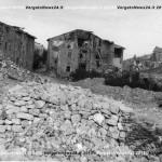 VN24_Vergato_Bombardata_Alfredo-46