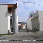 VN24_Vergato_Centro sociale polivalente-0008 copia