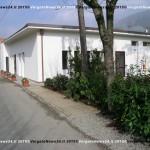 VN24_Vergato_Centro sociale polivalente-0015 copia