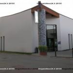 VN24_Vergato_Centro sociale polivalente-0039