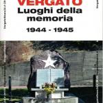 VN24_Vergato_Luoghi della Memoria-01