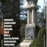 VN24_Vergato_Luoghi della Memoria-02