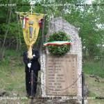 VN24_Vergato_Luoghi della Memoria-07