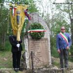 VN24_Vergato_Luoghi della Memoria-08