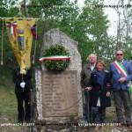 VN24_Vergato_Luoghi della Memoria-09