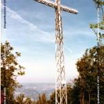 150429_Alpini_1984-008_18-8-1986 copia