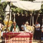 150429_Alpini_1984-009_18-8-1986 copia