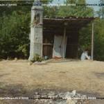 150429_Alpini_1984-010 copia