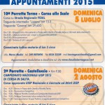 150505_Vergato_Camminata montanara-001