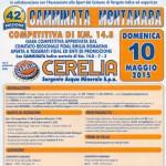 150505_Vergato_Camminata montanara-002