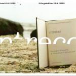 150507_Intrecci-001 copia