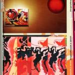 150508_Vergato arte cultura_1-009 copia