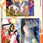 150508_Vergato arte cultura_1-017 copia