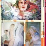150508_Vergato arte cultura_1-019 copia