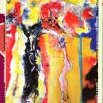 150508_Vergato arte cultura_1-020 copia