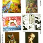 150508_Vergato arte cultura_2-010 copia
