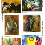 150508_Vergato arte cultura_2-011 copia