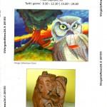 150508_Vergato arte cultura_2-017 copia