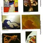 150508_Vergato arte cultura_2-021 copia