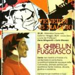 150510_Mingarelli Monaco-Dante-001 copia