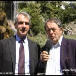 150525_Labante_Ministro Galletti_Parco Grotte_12 copia