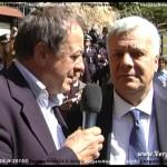 150525_Labante_Ministro Galletti_Parco Grotte_2_1 copia