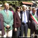 150525_Labante_Ministro Galletti_Parco Grotte_2_2 copia
