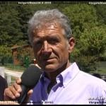 150525_Labante_Ministro Galletti_Parco Grotte_2_4 copia