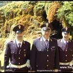150525_Labante_Ministro Galletti_Parco Grotte_2_5 copia