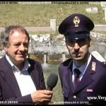 150525_Labante_Ministro Galletti_Parco Grotte_2_6 copia