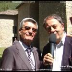 150525_Labante_Ministro Galletti_Parco Grotte_2_7 copia