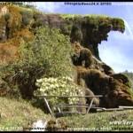 150525_Labante_Ministro Galletti_Parco Grotte_2_8 copia