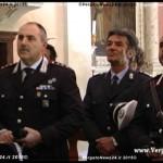 150525_Labante_Ministro Galletti_Parco Grotte_2_9 copia