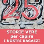 COPERTINA-25-storieWEB