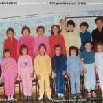 VN24_Maestra Cristina 1C maggio 1983