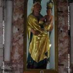 Foto Madonna Montovolo copia