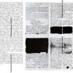 Teglia Mirella-Esplor-20 copia