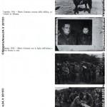 Teglia Mirella-Esplor-21 copia