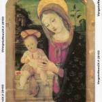 VN24_150520_Vergato_Madonna delle ciliege003