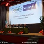 VN24_BCC_Vergato_DSC_0854