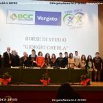 VN24_BCC_Vergato_DSC_0882