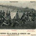 VN24_Ferri Alfonso_Militari a Vergato_1902