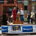 VN24_Francesco Gatti_Camminata montanara-19