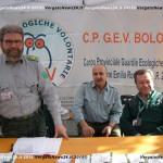 VN24_GEV_P4110193