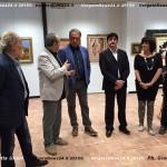 VN24_Giuditta Uliani_Vergato A-01