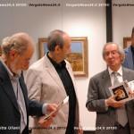 VN24_Giuditta Uliani_Vergato A-11