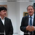 VN24_Giuditta Uliani_Vergato A-14