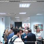 VN24_Giuditta Uliani_Vergato A-15