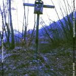 VN24_Monte Salvaro_Croce Bocca della Capra