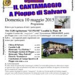 VN24_Pioppe_Cantamaggio